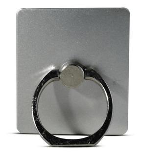 Anillo Ring Agarre Soporte Para Celular Smartphone