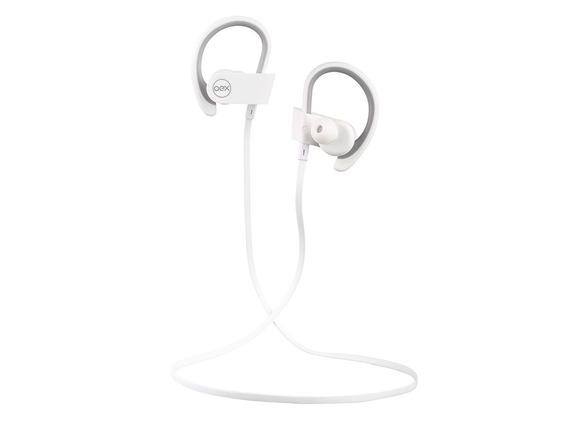 Fone De Ouvido Bluetooth Hs303 Branco - Oex