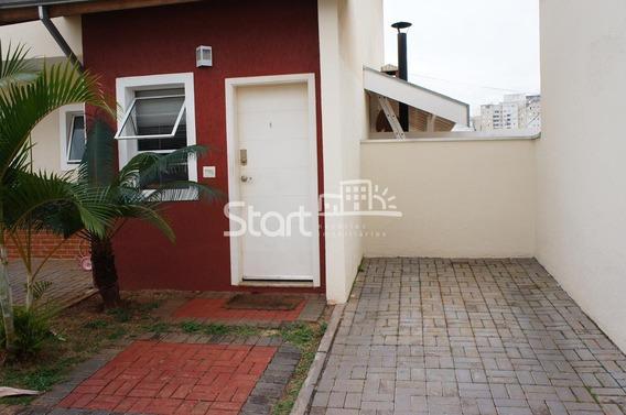 Casa À Venda Em Chácara Primavera - Ca004780