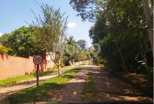 Chácara À Venda Em Jardim Celeste - Ch004911