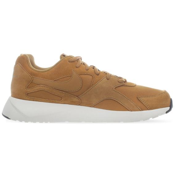 Tenis Nike Pantheos Se Aa2162-700