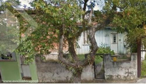 Imagem 1 de 6 de Terreno - Petropolis - Ref: 165505 - V-165505