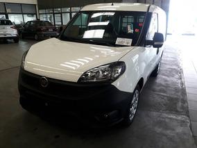 Fiat Doblo Cargo 1.4 Active 0 Km Entrega Inmediata
