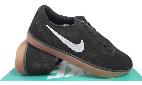 Tênis Nike Sb Check - Casual / Lifestyle / Skate