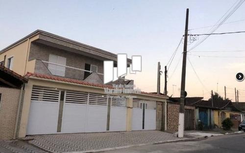 Ótimas Casas Em Condomínio De 2 Dormitórios