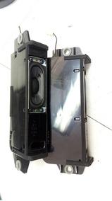 Alto Falantes Tv Sony Kdl 50w805