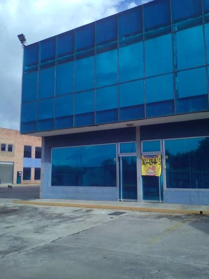 Consolitex Alquila Local Centro Comercial Fenix,04143400946