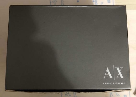 Reloj Armani Exchange Ax1516