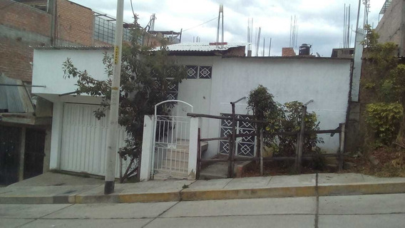 Alquilo Casa Moderna, Un Piso. Urbanizacion Las Casuarinas,