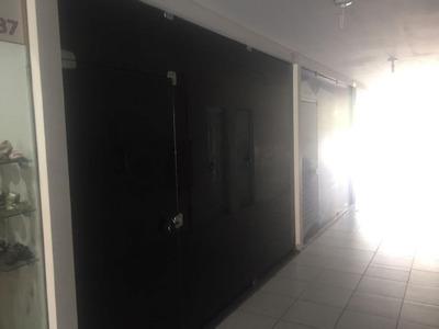 Excelente Loja Em Rio Doce Para Venda Ou Locação - Lo0001