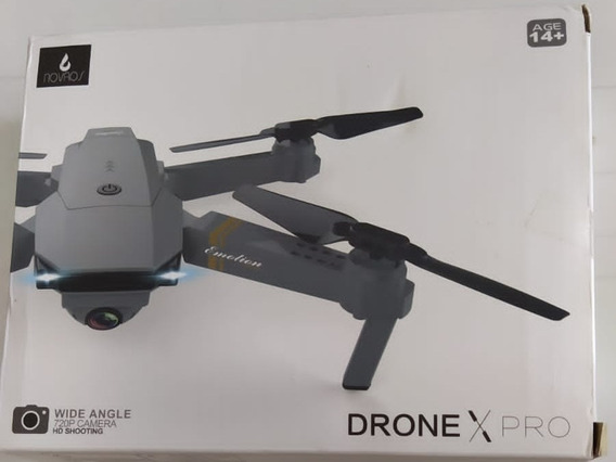 Vendo Drone X Pro