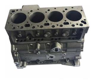 Motor, Blocks, Cabezotes Nuevos Y Usados