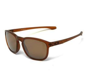 Óculos De Sol Oakley Enduro 9223-41