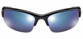 f70b4af4ef Oakley Crosshair - Lentes Oakley en Mercado Libre Venezuela