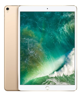 Apple iPad Pro 10.5 256gb Wifi Sellado