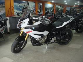 Bmw S1000 Xr 2016 Full Sin Detalles Bansai Motos