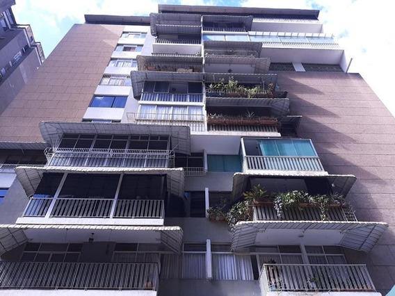 Apartamento En Venta En Los Palos Grandes Rent A House Tubieninmuebles Mls 20-11360