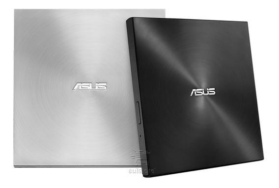 Gravador De Dvd Cd Externo Asus Zendrive U7m Design