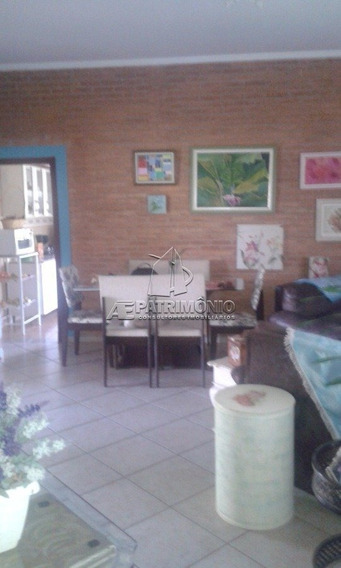 Chacara Em Condominio - Vale Do Sol - Ref: 42646 - V-42646