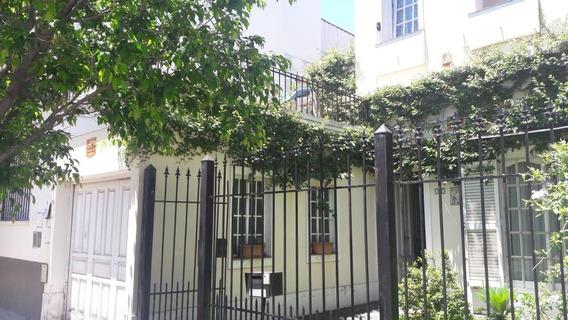 Casa 6 Ambientes Pileta Parrilla Jardin Cochera.
