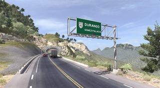 Mega Mapa American Truck+ Juego + Todos Los Dlc Washington