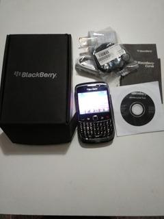 Celular Blackberry Curve 9300 - Liberado