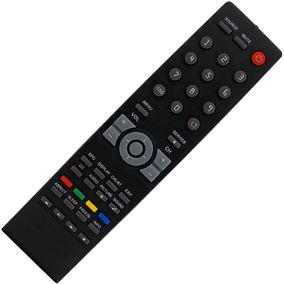 Aoc Controle Remoto Tv Lcd Le42h057d / Le46h057d C01209