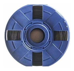 Filamento Pla 1,75 Mm 1kg, Impressora 3d | S2