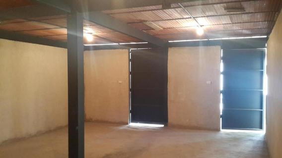 Deposito En Alquiler Barquisimeto 20-2127 J&m 04120580381