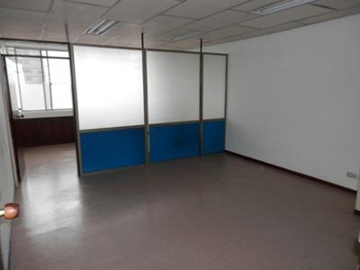 Oficina - Arriendo Centro - Manizales Código (9733)