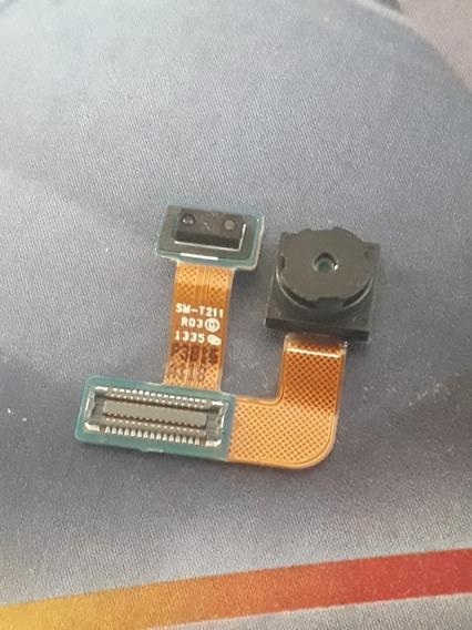 Camera Frontal Sensor Tablet Sam T2105/210/211 Original Ret