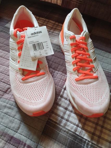 Tenis adidas Adizero Boston