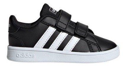 Zapatillas adidas Grand Court Ef0117 Bb