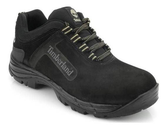 Tenis Timberland Nabi Iv Os M Eight Sports