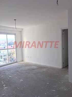 Apartamento Em Jardim São Paulo - São Paulo, Sp - 296273