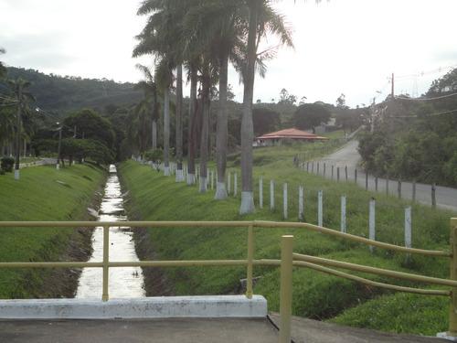 Imagem 1 de 14 de Lindo Sítio À Venda Na Cidade De Itutinga-mg