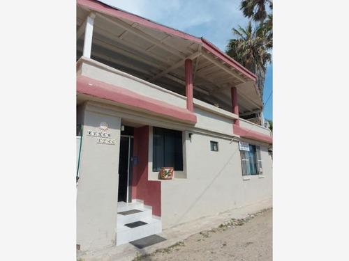 Imagen 1 de 12 de Casa Sola En Venta San Antonio Del Mar