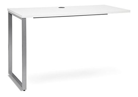 Ofm Core Collection Fulcrum Series 48x24 Mesa De Devolucion,