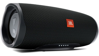 Parlante Bluetooth Jbl Charge 4 Waterproof / Itech