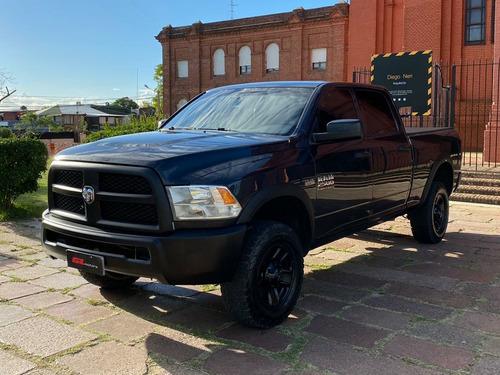 Dodge Ram 2500 Heavy Dutty (( Gl Motors )) Financiamos En $