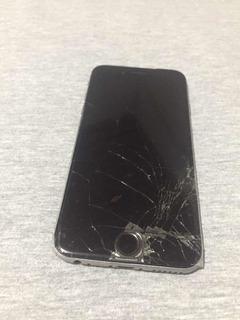 iPhone 6 32gb (leia A Descrição)