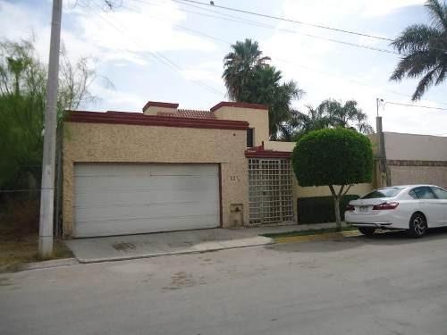 Casa Sola En Venta Nueva Los Angeles