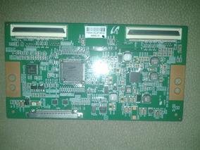 Placa T Con Sony Kdl32nx655