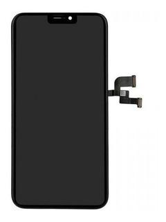 Pantalla Reparacion Display Cambio iPhone X 10 Orig En 45min
