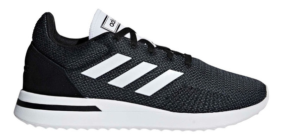 Zapatillas adidas Run70s-b96550- adidas Performance