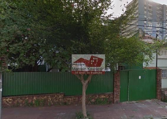 Sobrado Para Alugar, 300 M² Por R$ 15.000/mês - Vila Mariana - São Paulo/sp - So2173