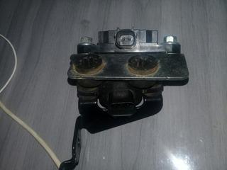 Sensor De Inclinação Titan Fan Bros