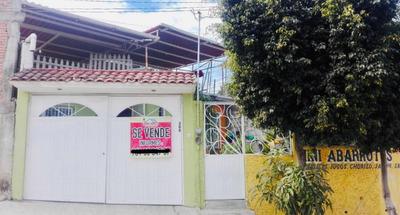 Casa Venta Tuxtla Gtz. 3 Rec. 2 Baños 1/2 Garage1 Jardín.