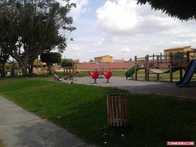 Apartamentos En Venta 04241765993 Araguama Country