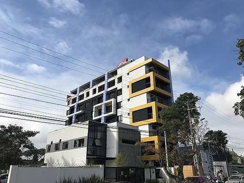 Ref.: 9576 - Studio Duplex Na Vila Izabel!!
